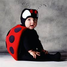 Halloween Bug Costumes Party Halloween Costumes U0026 Boys Party U0026 Halloween