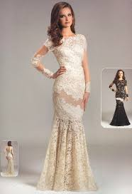 occasion dresses for weddings wedding occasion dresses formal dresses for evening wedding new