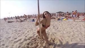 russian beaches sherif sidarous we need to talk promo sochi beach russia youtube