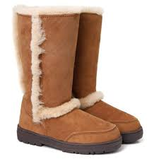 womens ugg boot sale clearance ugg boots for womens on sale clearance uggs womens winter
