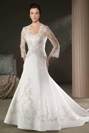 modest wedding gowns modest wedding dresses bridal dresses gowns wedding gown