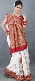 dress pattern of gujarat dresses and jewellery traditions across different states of india