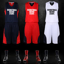 design jersey basketball online custom basketball jerseys design online english sweater vest