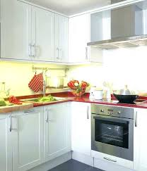 inexpensive kitchen ideas kitchen ideas on a budget small kitchen design ideas budget