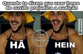 Ham Meme - ham meme by igorporra memedroid