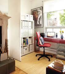 3 e bureau label 84 best bureaux images on small desk space my house and