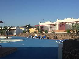 apartment sun beach 5 caleta de fuste spain booking com