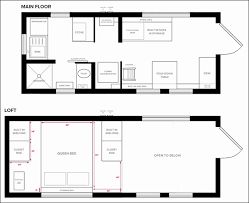 easy floor plan maker easy floor plan maker best of easy tiny house floor plan software