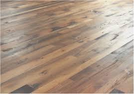 rottlund homes floor plans best how to polyurethane wood floors ideas flooring u0026 area rugs