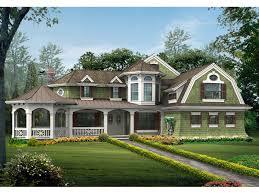 gazebo porch house plans deck design and ideas