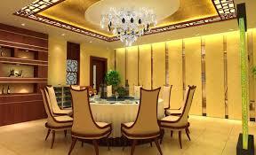 dining room curio cabinets 27 extraordinary formal dining room ideas curio cabinet u201a long