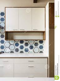 blue tile kitchen backsplash kitchen backsplash white cabinets navy blue bathroom floor tiles