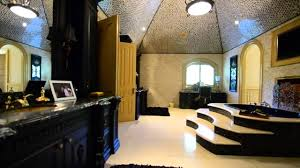 100 most luxurious home interiors gallery category new
