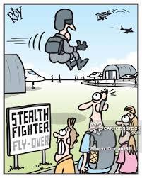 military plane cartoons comics funny pictures cartoonstock