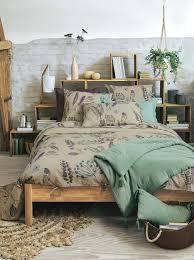 catalogue chambre a coucher en bois ides de chambre a coucher en bois 2018 galerie dimages