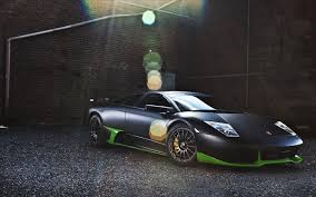 lamborghini green and black green and black lamborghini wallpaper 18 free hd wallpaper
