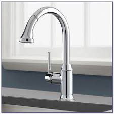 Costco Kitchen Faucet by Hansgrohe Kitchen Faucet Costco Kitchen Set Home Design Ideas