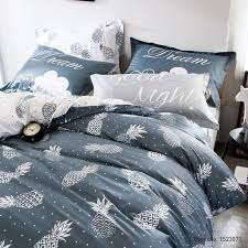 Duvet Vs Coverlet Best 25 Duvet Bedding Ideas On Pinterest Duvet Coverlet
