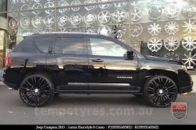 jeep compass wheels wheels gallery tempe tyres