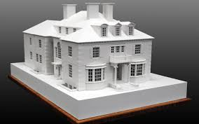 home design 3d printing photo autocad 3d home design images interior designing bedroom