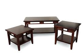 logan coffee table set ashley furniture logan coffee table furniture coffee table set