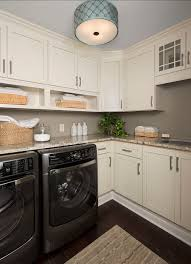 Laundry Room Bathroom Ideas Colors 227 Best Paint Taupe U0026 Gray Images On Pinterest Colors Living