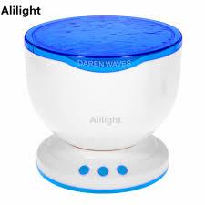 ocean light projector promotion shop for promotional ocean light
