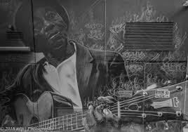 black and white the gap year and beyond guitarist wall mural flanigan lane melbourne cbd