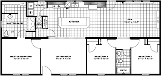 grayson manor floor plan freedom homes of ashland ky new homes