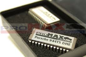 porsche 944 performance chip promax motorsport performance chip 944s2 28pin