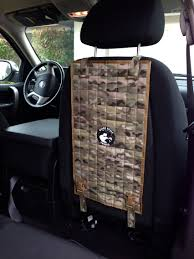 tactical jeep seat covers molle vehicle seat back organizer tactical vehicle storage and