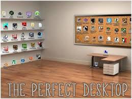 bureau oui oui un fond d écran pour ranger votre bureau oui oui l humanosphère