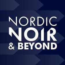nordic noir tv nordicnoirtv twitter