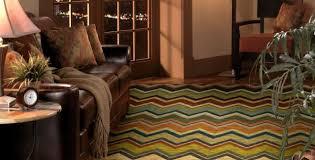 Hardwood Floor Rug Myers Carpet Atlanta Home Improvement