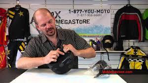 gmax motocross helmets 2014 gmax gm65 motorcycle helmet at mxmegastore youtube
