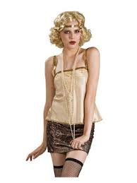 1920s Halloween Costume 20 U0027s Halloween Costumes 1920s Costume Ideas 1954