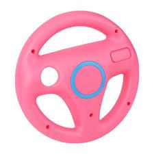 aliexpress com buy 3 color plastic innovative and ergonomlc