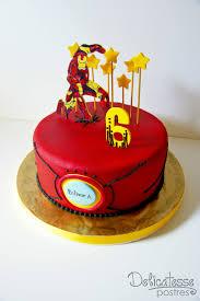 iron man cake iron man cakes man cake and iron