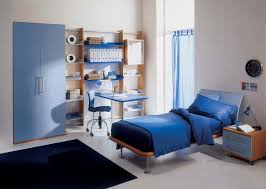bedroom ideas wonderful painting blue colour bedroom idea with