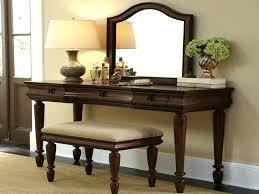 Vanity Set With Lights For Bedroom Bedroom Vanity Set Vanity Set With Lights Bedroom Vanity Table