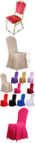 best 20 dining chair covers ideas on pinterest chair covers