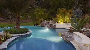 specialities of readymade swimming pools with affordable prices