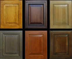 Solid Wood Kitchen Cabinet Doors Solid Wood Stained Cabinet Doors Decorative Painting By Artisan