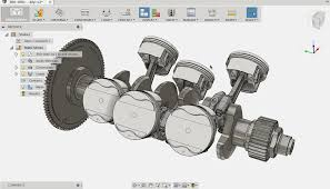 5 reasons i would use simulation in fusion 360 solidsmack