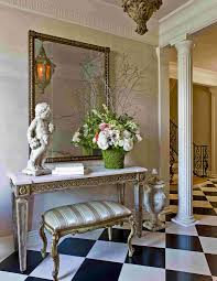 Foyer Design Ideas Concept Concept For Foyer Decorating Ideas What To Do If You No