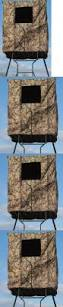 the 25 best deer stand windows ideas on pinterest tree house