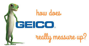 let s look at what geico offers so you can make an informed decision on your next insurance policy