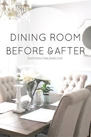 139 best home delightful dining images on pinterest home