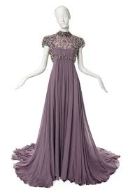 disney princess dresses from harrods auctioned at christies