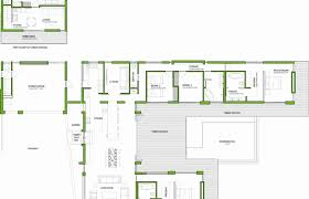 architecture home plans modern house plans architectural plan laundry room ideas designs